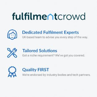 Fulfilmentcrowd